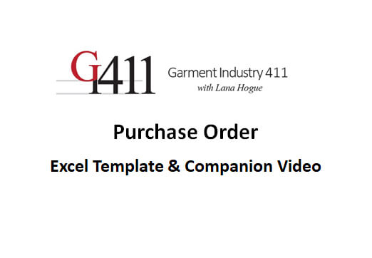 purchase-order-img